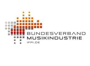 bvmi-logo