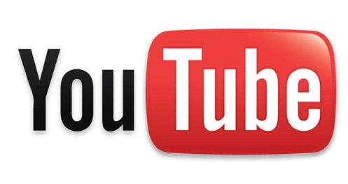 YouTube-expandiert-50-neue-Channels-fuer-100-Millionen-Dollar_image_660