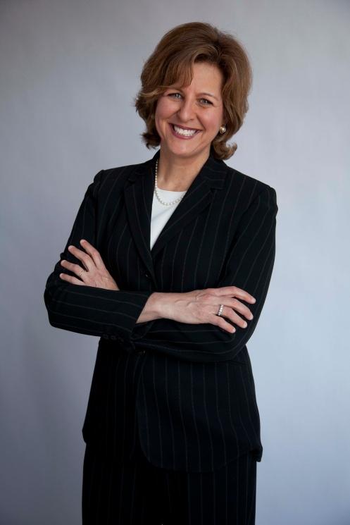 Debbie Cavalier Berklee Online CEO