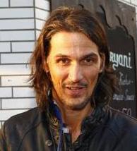 Mario reeperbahn 2013