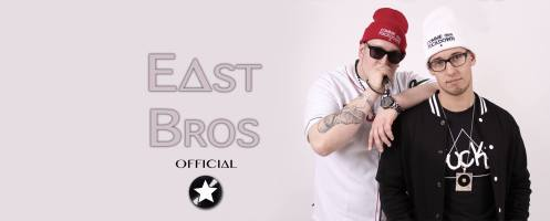 east-bros-interview-music2deal-blog