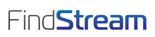 findstreamlogo