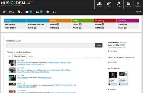 screenshot-update