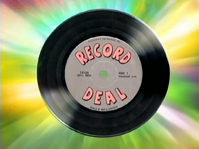 Record_Deal