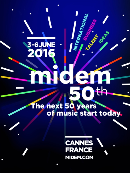 visuel MIDEM-2016 may 2016_