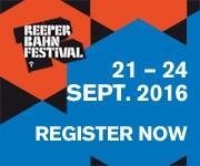 Reeperbahn2016