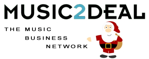 music2deal-logo-christmas