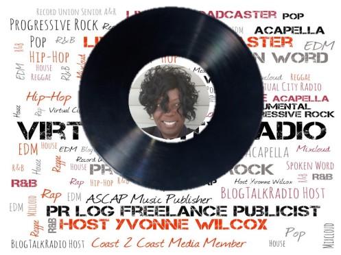 Yvonne Wilcox Campaign