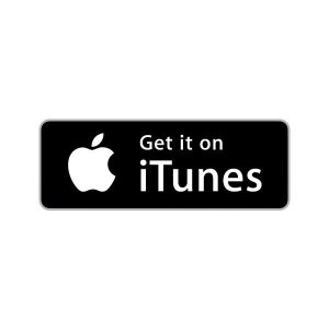 Get it on itunes-square_bd8a97e