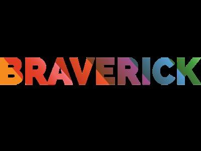 braverick