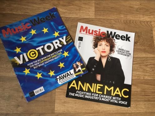 music-week-1.jpg