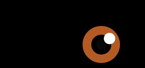 cropped-adMeyerMusic-Logo-2