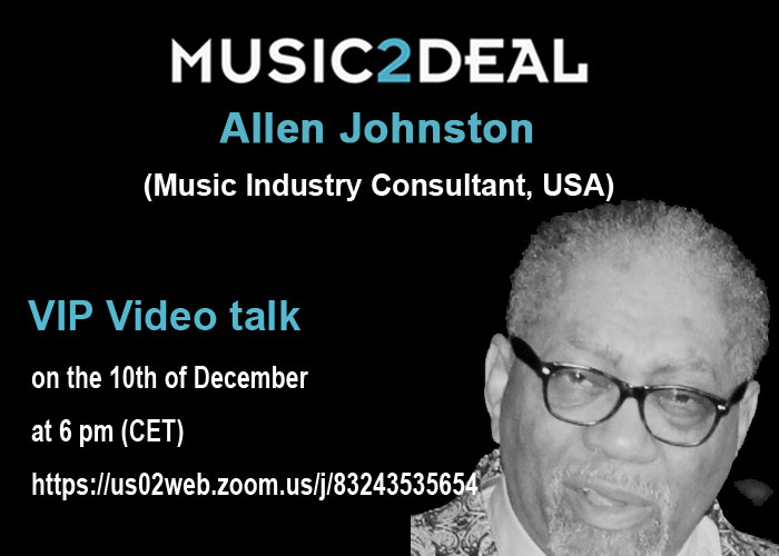 Video-Talk_Allen_Johnston