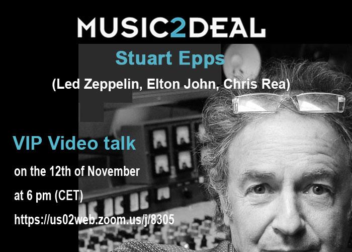 Video-Talk_Stuart_Epps